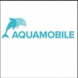 AquaMobile%2C+Los+Angeles%2C+California image