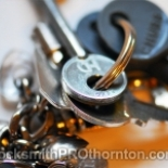 Locksmith+Pro+Thornton%2C+Denver%2C+Colorado image