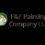 F+%26+F+Painting+Co+LLC%2C+Stratford%2C+Connecticut image