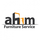 AHM+Furniture+Service%2C+Houston%2C+Texas image