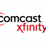 XFINITY+Store+by+Comcast%2C+Mokena%2C+Illinois image