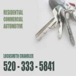 Residential+Locksmith+Chandler%2C+Chandler%2C+Arizona image