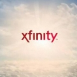 XFINITY+Store+by+Comcast%2C+Algonquin%2C+Illinois image