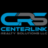 CenterLink+Realty+Solutions+LLC%2C+Vancouver%2C+Washington image