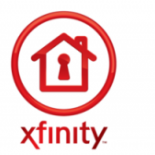 XFINITY+Store+by+Comcast%2C+Holt%2C+Michigan image