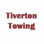 Tiverton+Towing%2C+Bloomfield+Hills%2C+Michigan image