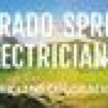 Electrician+Colorado+Springs%2C+Colorado+Springs%2C+Colorado image