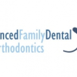 Advanced+Family+Dental%2C+Naperville%2C+Illinois image