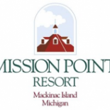 Mission+Point+Resort%2C+Mackinac+Island%2C+Michigan image