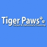Tiger+Paws+Carpet+%26+Upholstery+Cleaning%2C+Shelbyville%2C+Tennessee image