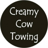 Creamy+Cow+Towing%2C+Novi%2C+Michigan image