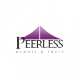 Peerless+Events+and+Tents+-+Austin%2C+Austin%2C+Texas image