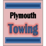 Plymouth+Towing%2C+Plymouth%2C+Michigan image