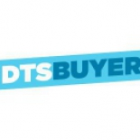 DTSBuyers.com+%7C+Sell+Diabetic+Test+Strips+%7C+Cash+for+Test+Strips%2C+Toms+River%2C+New+Jersey image