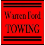 Warren+Ford+Towing%2C+Westland%2C+Michigan image
