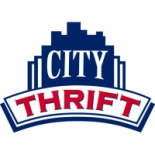 +City+Thrift%2C+Tupelo%2C+Mississippi image