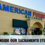 +American+Furniture+Galleries+%2C+Rancho+Cordova%2C+California image