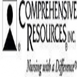 Comprehensive+Resources%2C+Inc.%2C+Brooklyn%2C+New+York image