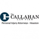 The+Callahan+Law+Firm%2C+Houston%2C+Texas image