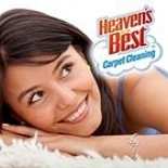 Heaven%27s+Best+Carpet+Cleaning+Columbus+NE%2C+Columbus%2C+Nebraska image