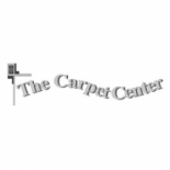 The+Carpet+Center+Inc%2C+Campbell%2C+California image