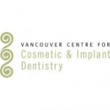 Vancouver+Centre+for+Cosmetic+%26+Implant+Dentistry%2C+Burnaby%2C+British+Columbia image