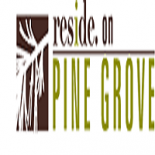Reside+on+Pine+Grove%2C+Chicago%2C+Illinois image