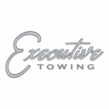 Executive+Towing%2C+Arvada%2C+Colorado image