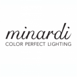 Minardi+Color+Perfect+Lighting%2C+New+York%2C+New+York image