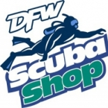DFW+Scuba+Shop%2C+Inc%2C+Haltom+City%2C+Texas image