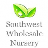 Southwest+Wholesale+Nursery%2C+Huntington+Beach%2C+California image