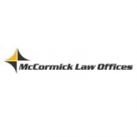 McCormick+Law+Offices%2C+Cranston%2C+Rhode+Island image