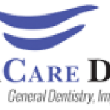 Dentacare+Dental+Group+Longview%2C+Arlington%2C+Texas image