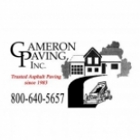 Cameron+Paving%2C+Inc.%2C+Searsport%2C+Maine image