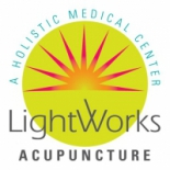 LightWorks+Acupuncture%2C+Tucson%2C+Arizona image