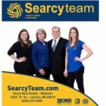 The+Searcy+Team+of+Home+Real+Estate%2C+Lincoln%2C+Nebraska image