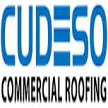 Cudeso+Commercial+Roofing%2C+Haverhill%2C+Massachusetts image