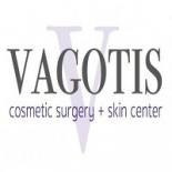 Vagotis+Cosmetic+Surgery+%2B+Skin+Center%2C+Grand+Rapids%2C+Michigan image