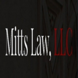 Mitts+Law%2C+LLC%2C+Philadelphia%2C+Pennsylvania image