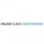 Online+Class+Cheat+Reviews%2C+New+York%2C+New+York image