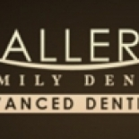 Galleria+Family+Dental%2C+Henderson%2C+Nevada image