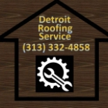 Detroit+Roofing+Service%2C+Detroit%2C+Michigan image