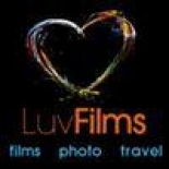 Luv+Films+Wedding+Photography%2C+Brookfield%2C+Wisconsin image