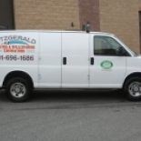 Fitzgerald+Painting+Services%2C+Woburn%2C+Massachusetts image