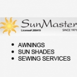 Sunmaster+Products+Inc%2C+San+Marcos%2C+California image