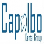 Capalbo+Dental+Group+of+Westerly+LLC%2C+Westerly%2C+Rhode+Island image