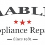 Aable+Appliance+Repair%2C+Louisville%2C+Kentucky image