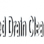 ALLIED+DRAIN+CLEANING%2C+Bloomfield%2C+Connecticut image