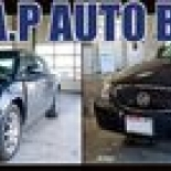ASAP+Auto+Body+%26+Paint%2C+Sacramento%2C+California image