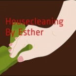 Housecleaning+by+Esther%2C+Avon%2C+Massachusetts image